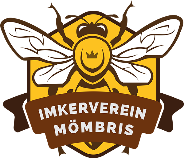 Imkerverein Mömbris