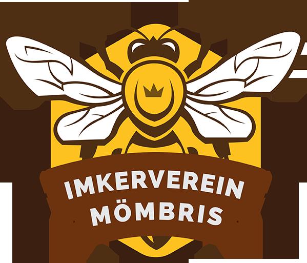 Imkerverein Mömbris